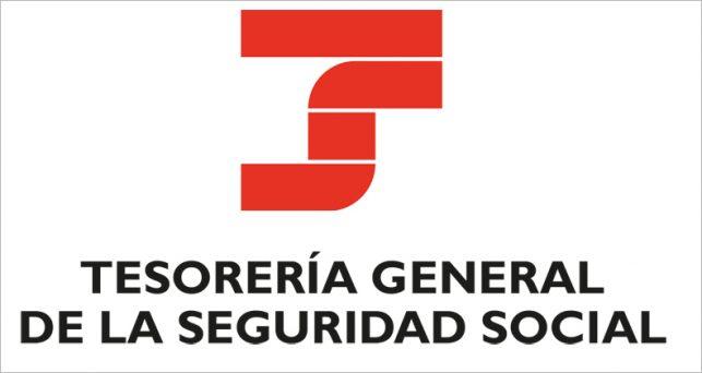 Régimen de la Seguridad Social de los socios y administradores